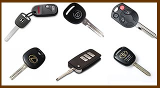 Locksmith Of Berkeley Berkeley, CA 510-803-3123